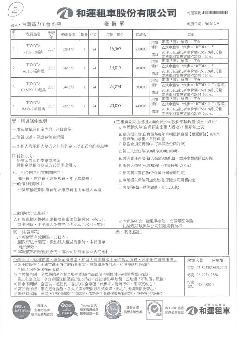 TOTOTA福利快訊_003